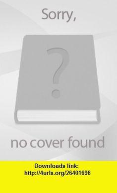 The Rushden Legacy (9780802708533) Melanie Rawn, Ellen Randolph , ISBN-10: 0802708536  , ISBN-13: 978-0802708533 ,  , tutorials , pdf , ebook , torrent , downloads , rapidshare , filesonic , hotfile , megaupload , fileserve