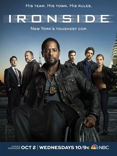 Its first episode introduces ironside blair underwood. Detective robert ironside, has been cancelled after only three episodes. Pablo Schreiber, Great Tv Shows, New Shows, Blair Underwood, Black Sitcoms, Tv Series 2013, Netflix, Fall Tv, Pokerface