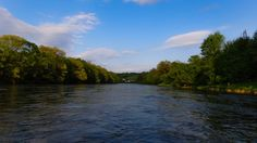 San River , Poland