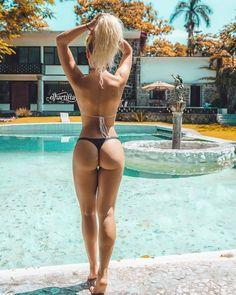 "7,252 Likes, 35 Comments - @bodyfitness_beautifulgirls on Instagram: ""#pretty #beautiful #cute #nice #girl #gorgeous #beauty #love #amazing #body #squats #like4like…"""