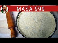 En este programa… Paulina te enseña como hacermasa para tarta salada 9-9-9! Buenos días a todos los amigosde Paulina Cocina. Nuestra cocinera preferida ya había...