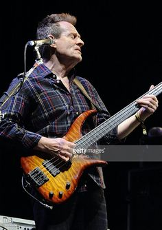 John Paul Jones of Them Crooked Vultures performs during day 1 of the Coachella Valley Music & Arts Festival 2010 held at The Empire Polo Club on April 16, 2010 in Indio, California.