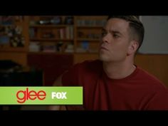 """Full Performance of """"No Surrender"""" from """"The Quarterback"""" 