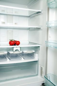 Hold the Phone! Is It Actually OK to Refrigerate Tomatoes? — Food Fight