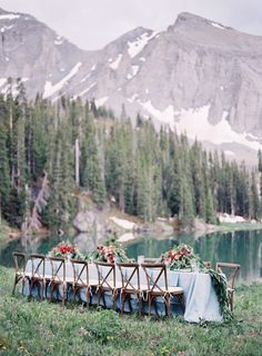 intimate wedding ideas, intimate wedding reception with amazing mountain views wedding venues A small intimate wedding ideas Intimate Wedding Reception, Small Intimate Wedding, Outdoor Wedding Venues, Intimate Weddings, Wedding Ceremonies, Small Weddings, Wedding Readings, Disney Weddings, Barn Weddings