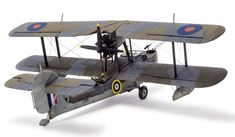 N_Airfix_Supermarine_Walrus_Mk1_A09183 Amphibious Aircraft, Royal Australian Air Force, The Spitfires, Classic Motors, Search And Rescue, Royal Air Force, Royal Navy, Luftwaffe, Mk1
