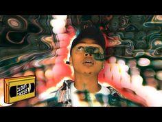 A-Reece - Holding Hands (Video) - CurteBoaMúsica Rap, Anselmo Ralph, Cute Cartoon Pictures, Download Video, Holding Hands, Hip Hop, African, Songs, Celebrities