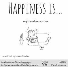 drinks (coffee)