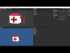 Collider 2D - Official Unity Tutorial - YouTube