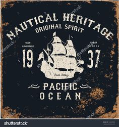 stock-vector-nautical-design-sailor-vector-set-hand-drawing-t-shirt-printing-badge-applique-label-142020988.jpg (1500×1600)