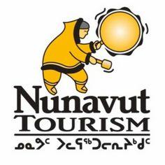 nunavut province ou territoire