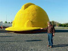 esculturas famosas - Buscar con Google