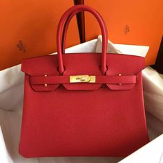 hermès Bag, ID : 38644(FORSALE:a@yybags.com), hermes briefcases for sale, hermes women\'s designer handbags, hermes big handbags, hermes brown leather wallet, hermes sports backpacks, hermes wallet, hermes travel backpack, hermes briefcases for sale, hermes boutique, hermes leather briefcase men, hermes designer shoulder bags #hermèsBag #hermès #hermes #purse #shopping