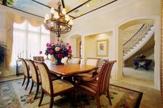 making dining room chairs dining room tables chicago contemporary dining room furniture sets #DiningRoom