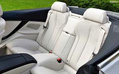 BMW 6 Series. You can download this image in resolution 1920x1200 having visited our website. Вы можете скачать данное изображение в разрешении 1920x1200 c нашего сайта.