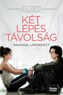 Watch Streaming Five Feet Apart : Movies Trailer Seventeen-year-old Stella Spends Most Of Her Time In The Hospital As A Cystic Fibrosis. Claire Forlani, Justin Baldoni, Tv Series Online, Movies Online, Jumanji, Haley Lu Richardson, Cole Sprouse, Life Of Crime, Free Episodes