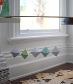 pliage-papier-fabriquer-suspension-blog-diy-do-it-yourself-yearn