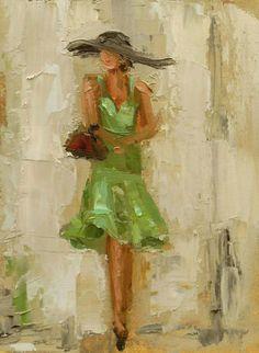 Katherine Trotter