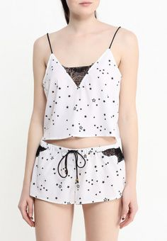Ropa Interior Boxers, Sexy Outfits, Cute Outfits, Nighties, Under Dress, Pyjamas, Night Gown, Women Lingerie, Lounge Wear