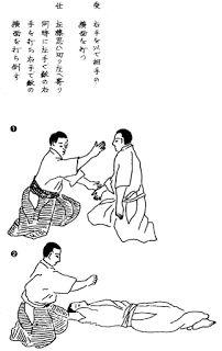 Freakido: Budo Renshu