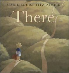 "Read the book ""There"" to help students create their overall goals for the school year. PICTURE BOOK that helps students understand the process of goal setting Beginning Of The School Year, New School Year, Daily 5, Responsive Classroom, Mentor Texts, Character Education, School Counselor, School Teacher, Teaching Reading"