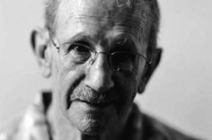 U of Iowa Press to Publish Collection of Forty Essays on Philip Levine