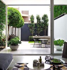 Gardens, garden, jardim, jardins