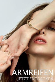 Septum Ring, Rings, Jewelry, Fashion, Bangle Bracelet, Neck Chain, Wristlets, Moda, Jewlery