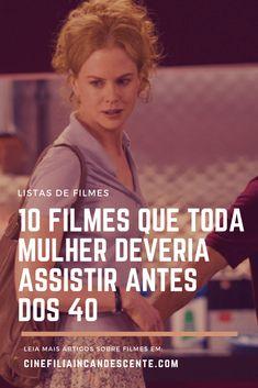 See Movie, Movie List, Movie Tv, Movies To Watch, Good Movies, Love Film, Cinema Movies, Lost Girl, Nicole Kidman