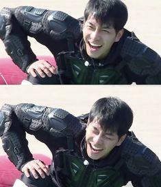Korean Star, Korean Men, Korean Actors, Lee Seung Gi, Drama Korea, Korean Drama, Nara, Stunts, Illusions