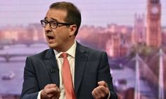 Oh no you won't ! Owen Smith says he could take Britain into the euro and Schengen area