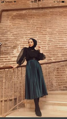 Muslim Fashion 304133781089284276 - dresses casual modern Source by hijab Source by Modern Hijab Fashion, Street Hijab Fashion, Hijab Fashion Inspiration, Muslim Fashion, Modest Fashion, Casual Hijab Outfit, Hijab Dress, Casual Dresses, Hijab Styles