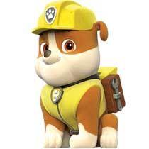 ruben-rubble-jouetstore-paw-patrol-pat-patrouille