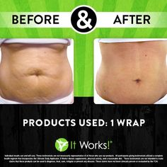 If 1 wrap can do this, just imagine what a full treatment of 4 wraps can do! I've been a wrap girl for almost 2 years now and I'm still stunned and amazed every time I wrap someone.  Call/Text me if you wanna get you body #bikini ready. #Springbreak is just around the corner.  679-642-3650 call/text Taylorvj@bellsouth.net  #ValerieJTaylor #TheTayloredLife