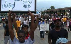 Exclusive: Rape in America: Justice Denied - CBS News