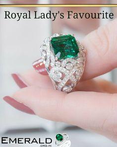 Choice of Royals