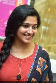 Delirium Actress Sithara nude