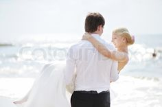 wedding bride and groom pictures - Google Search