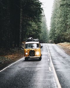 Been a rainy few days here in the UK but that's not going to stop us, here's to the weekend! Where will you be venturing with your freshly purchased #pandco products this week? www.pand.co | we ship worldwide 📷 : #Tumblr #campervan #pandcostore #explore #travel #neversettle