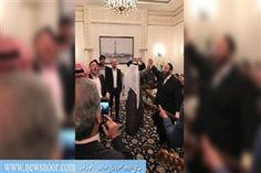 غاصب صیہونیوں کامنامہ رژیم کی طرف سے استقبال انتہائی شرمناک ہے