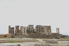 Persepolis Iran #idowhatiwanto