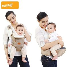 199b6b9d05f 9 best BACKPACKS   CARRIERS images on Pinterest
