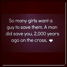 This is by far,,,the best quote about girls and their boy problems!