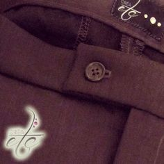 Bientôt le tuto du pantalon tanguero de CRÉAetc - www.crea-etc.net ••le pantalon tanguero I•• #couture #tuto #diy #creaetc #creamonsieur #pantalonapinces #pantalonsurmesure #tailoring #homme #sewing #sewingart #fashionphotography #fashion #tango #menswear #fashionformen #handmade #tailleur #tangoetc