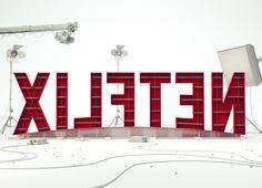 Saiba como desbloquear as categorias secretas do Netflix | CLAUDIA