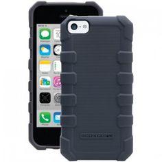 iphone-5c-dropsuit-char-33233-280x280.jpg