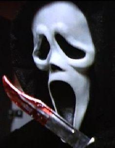 Rankopedia: Best Horror/Splatter Movie Character