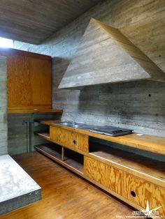 Belgique - Laethem-Saint-Martin (Sint-Martens-Latem) - Maison Van Wassenhove…