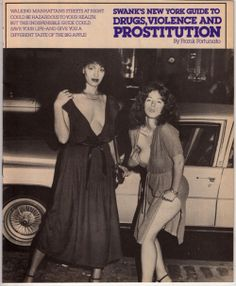 the issue of prostitution Finally, there are women who see prostitution as their way out of poverty while  they  these are difficult issues that stir controversy there are.