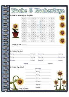 One-click print document Ein-Klick-Dokument drucken Languages Online, Foreign Languages, Early Intervention Program, German Grammar, German Language Learning, Cycle 2, Ways Of Learning, Learn German, Kids Behavior